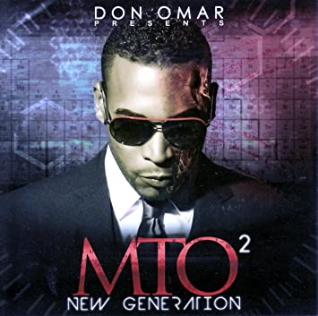 Dile don omar download free.