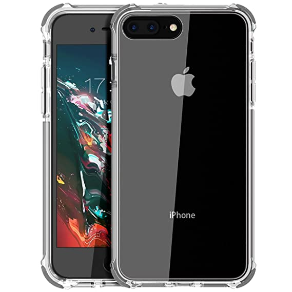 heavy duty phone case iphone 8 plus