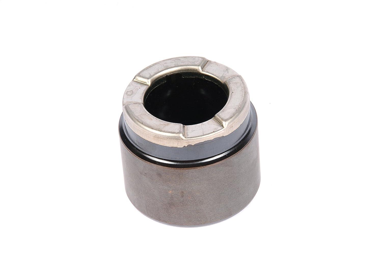 145.64003 Brake Caliper Piston Centric