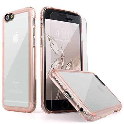 iphone 6 cases rose gold