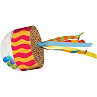 PetStages Scratching Top Cat Toy