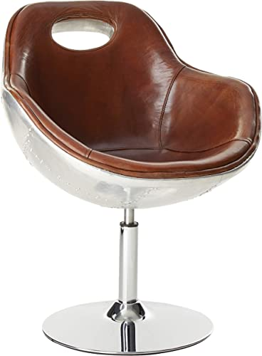 Urban9-5 Aviator Swivel Chair