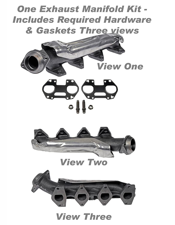 2013 ford taurus performance air intake systems carid