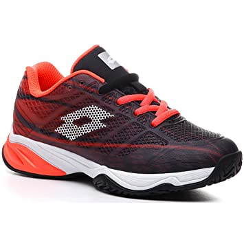 Lotto Zapatilla Tenis Padel Mirage 300 ALR Junior. 210746 ...