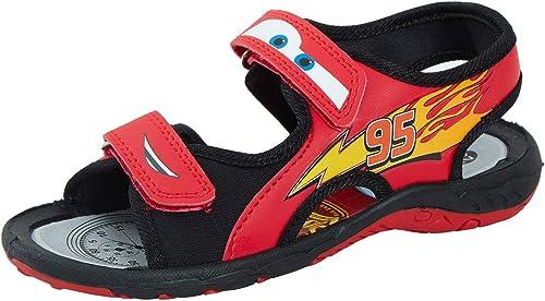 Disney Schuhe für Kinder | Sneaker, Flip Flops & Pumps