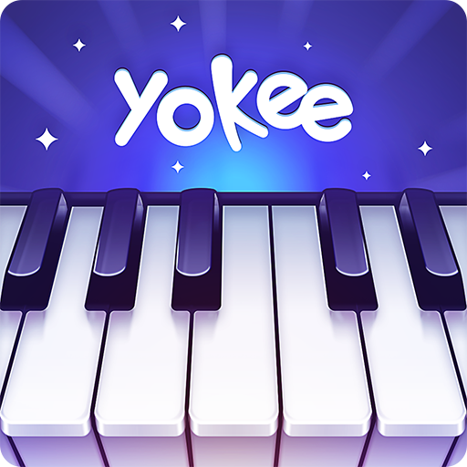 piano-app-for-kindle-by-yokee