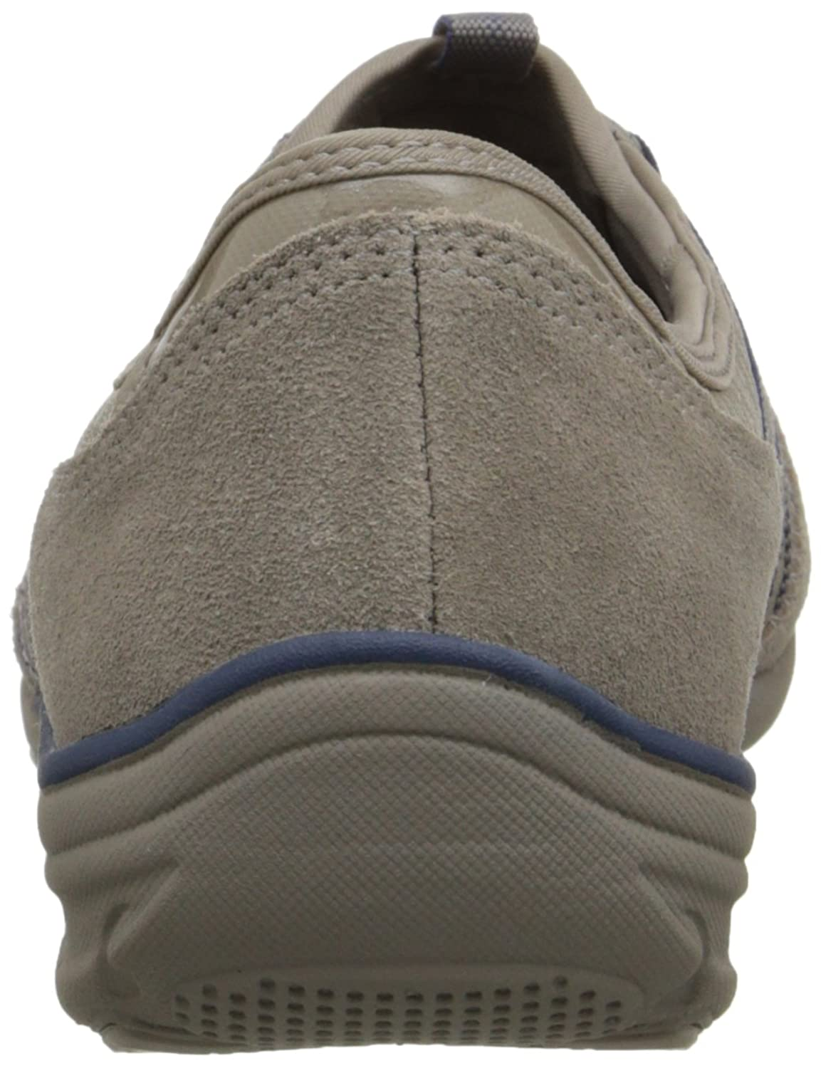 Conversations - Holding ACES, Womens Low-Top Sneakers Skechers