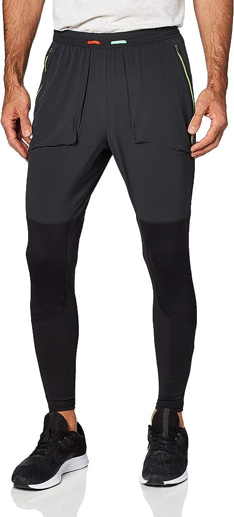 nike hybrid pantaloni