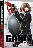 GANTZ – La serie completa