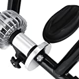 VEVOR Indoor Bike Trainer Exercise Stand with