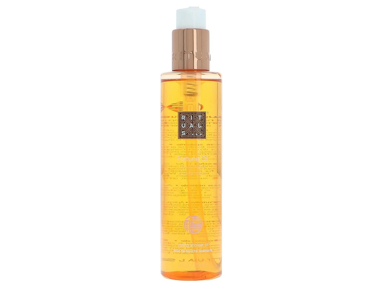 RITUALS Fortune Oil Shower Oil 200 ml Rituals Cosmetics 6874