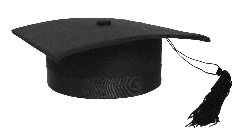 Risultati immagini per cappello universitario