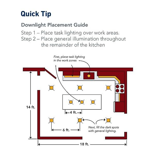 71775xrRPfL._SX608_ recessed luminaire wiring diagram wiring diagrams emergency luminaire wiring diagram at mifinder.co