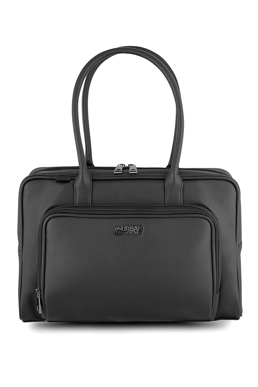 Urban Factory LWB14UF maletines para portátil 35,6 cm (14 ...