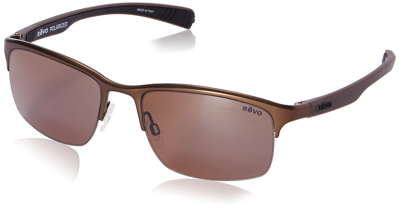 c0dded61e6 Revo Fuselight Polarized Sunglasses 60%OFF - mgmpmi.com