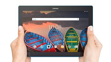 Lenovo TAB 10 - Tablet de 10.1