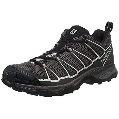 Salomon Men's X Ultra Prime Hiking Shoes | Hiking Shoes
