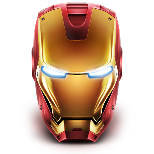 Wallpaper Pro Heroes Amazon Ca Appstore For Android