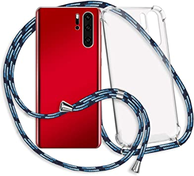 mtb More Energy® Collar Smartphone para Huawei P Smart 2019 ...