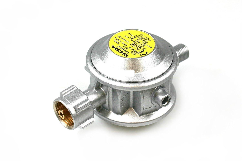 GOK 01-290-00 Regulador de Baja presi/ón