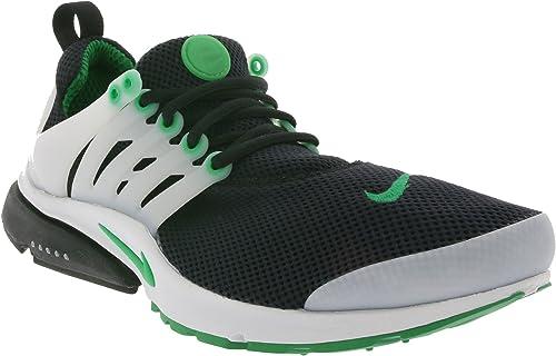 Nike 848187 003, Scarpe da Trail Running Uomo