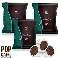 POP Caffè MOKA UNO .3 ARABICO 100 capsule