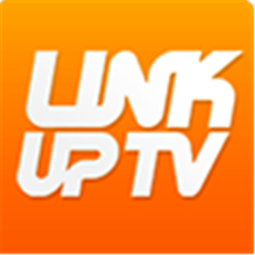 Link Up TV - Mixtapes Free Uk