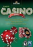 Encore Classic Casino Games - [PC Download]