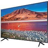 SAMSUNG UE43RU7172 - TV: 300.43: Amazon.es: Electrónica