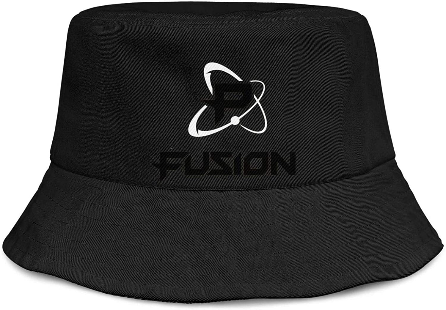 Mens Curved Baseball Cap Low Profile Youth Printed Snapback Hat