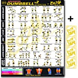 amazoncom the stretching poster sports amp outdoors