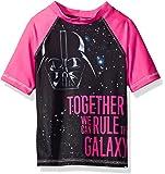 Star Wars Big Girls Rashguard