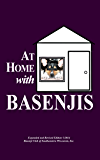 At Home With Basenjis