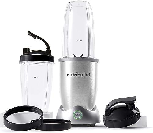 NutriBullet Pro Plu