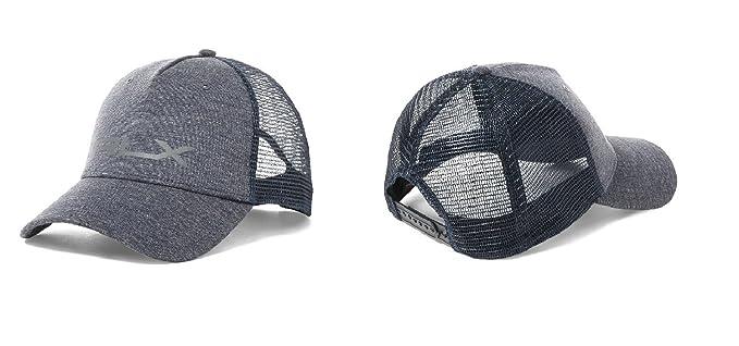 Ralph Lauren Men s Flex Fit Mesh Golf Hat Adjustable Snapback at ... c8ef6408796