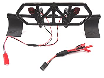 RPM RC Products / Apex RC Products Traxxas Slash 2WD Rear