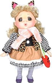 Gege Akiba : Style B Japanese Doll, Blonde, 15