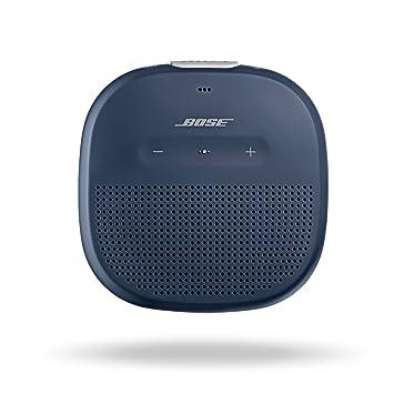 bose door speakers. bose soundlink micro waterproof bluetooth speaker - midnight blue door speakers