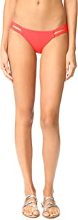 product image for Vitamin A Women's Neutra Hipster Bottoms