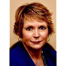 Sharon Bell Buchbinder
