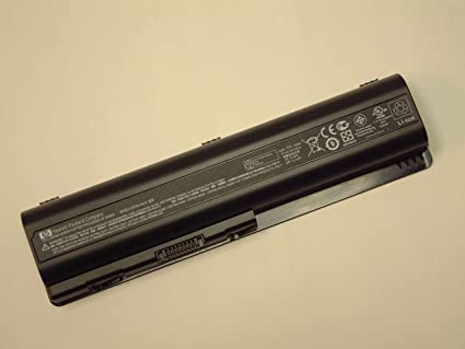 Compaq hp battery for compaq presario buy compaq hp battery for compaq hp battery for compaq presario fandeluxe Choice Image