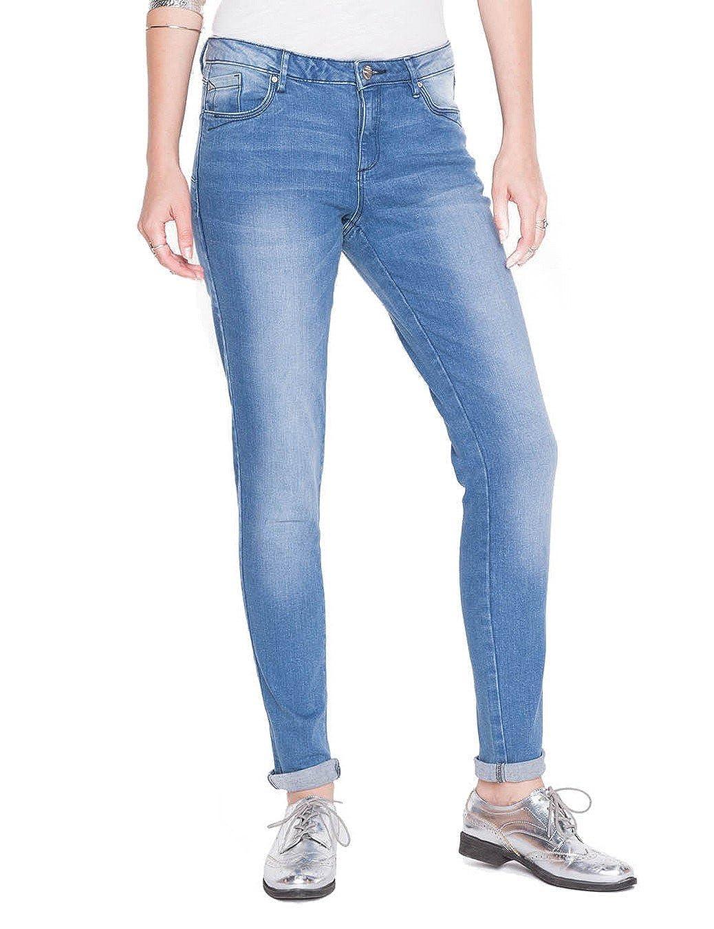 Cache Cache Pantalones para Mujer