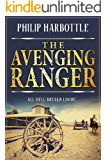 The Avenging Ranger