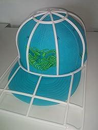 capbro by fuckthefear baseball cap reinigung leicht. Black Bedroom Furniture Sets. Home Design Ideas
