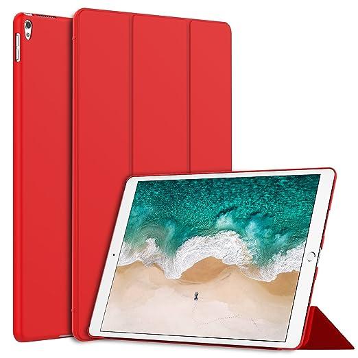 """147 opinioni per JETech Custodia per iPad Pro 10,5"""" 2017 Case Cover (2017 Apple New iPad Pro"""