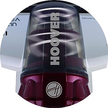 Amazon.es: Hoover Spain: ASPIRADORAS DE MANO