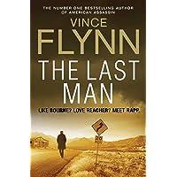 The Last Man: 13