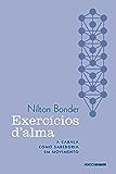 Exercícios d'alma: A Cabala como sabedoria em movimento