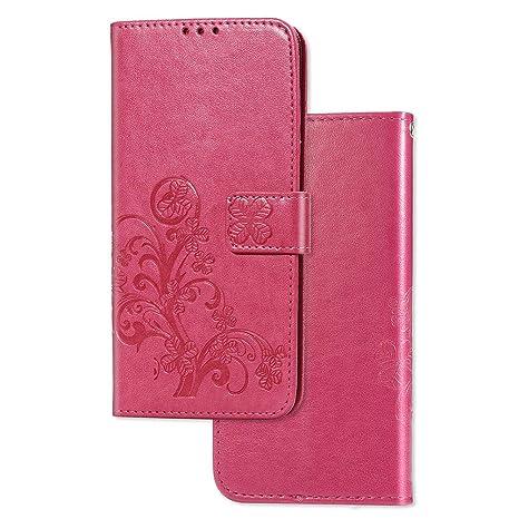 Funda Xiaomi Redmi K20 / K20 Pro, Carcasa Libro de Cuero ...