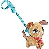 FurReal Walkalots Lil' Wags, Puppy,E4765AS00